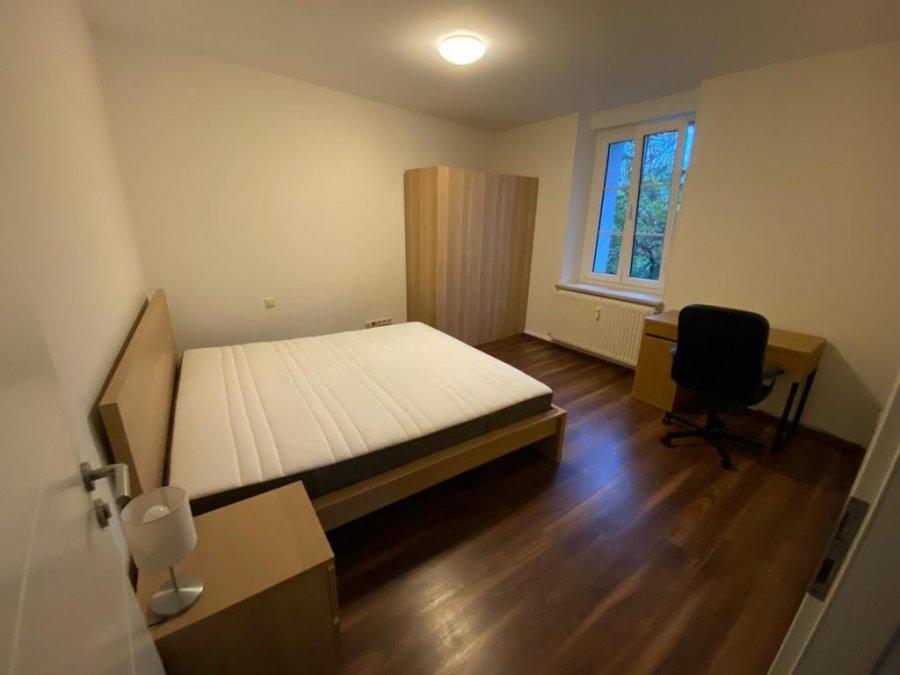 louer chambre 1 chambre 16 m² hesperange photo 1