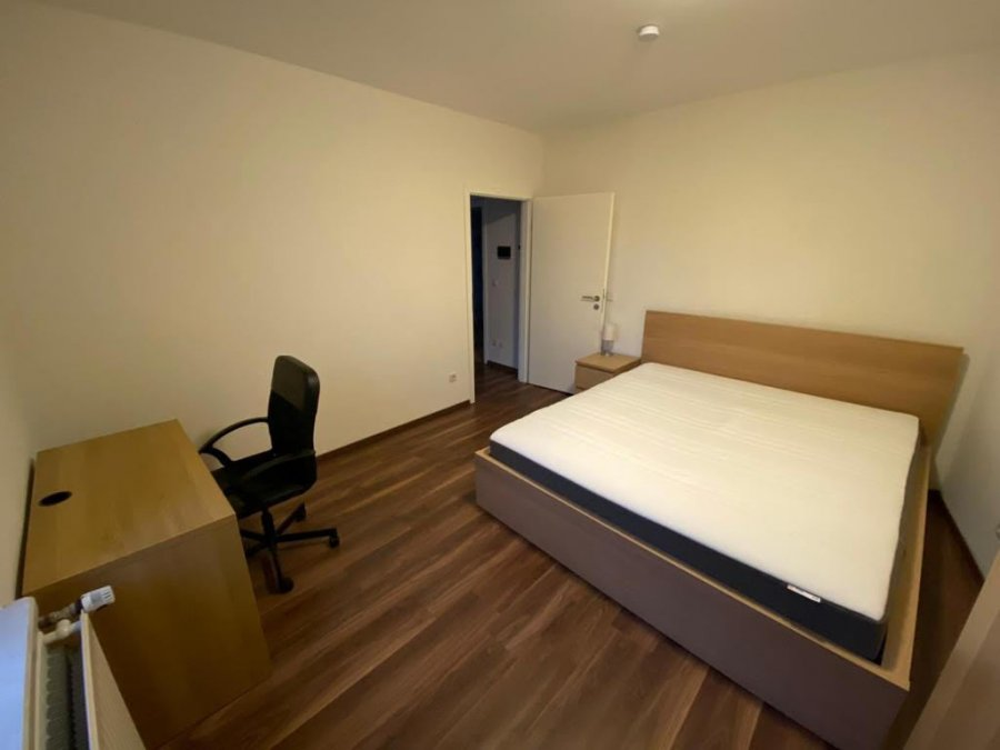 louer chambre 1 chambre 16 m² hesperange photo 2