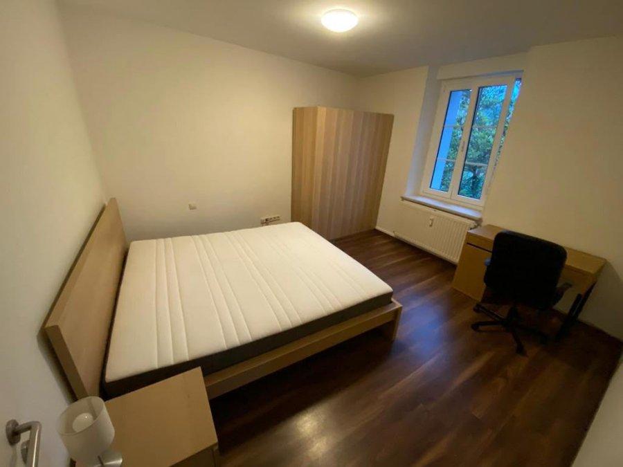 louer chambre 1 chambre 16 m² hesperange photo 3