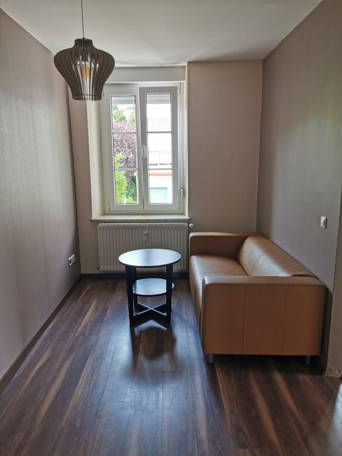 louer chambre 1 chambre 16 m² hesperange photo 4