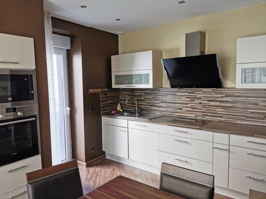 louer chambre 1 chambre 16 m² hesperange photo 7