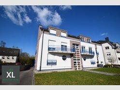 Appartement à vendre 3 Chambres à Frisange - Réf. 5895097