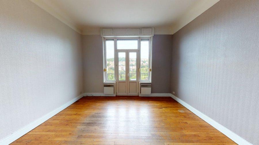 wohnung kaufen 2 zimmer 60 m² villerupt foto 4