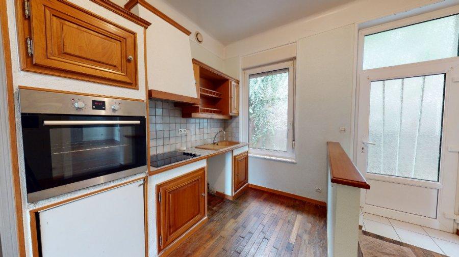 wohnung kaufen 2 zimmer 60 m² villerupt foto 3