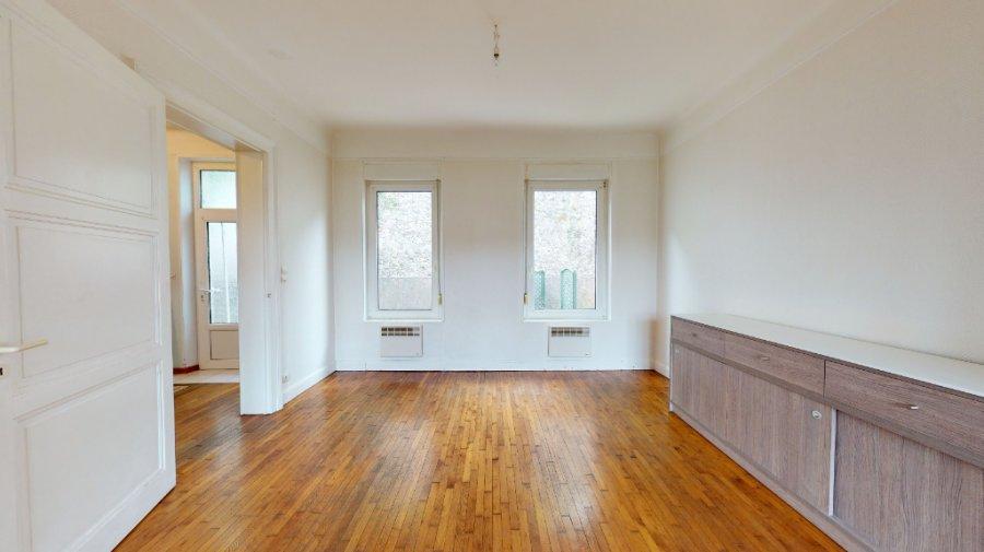 wohnung kaufen 2 zimmer 60 m² villerupt foto 5