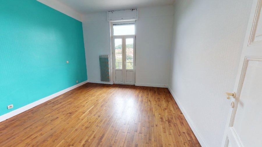 wohnung kaufen 2 zimmer 60 m² villerupt foto 6