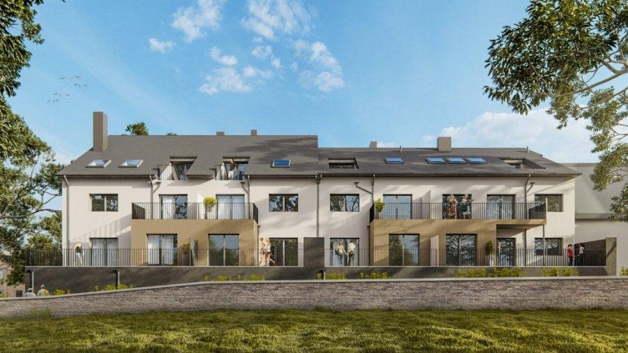 apartment for buy 3 bedrooms 110.41 m² rollingen photo 2