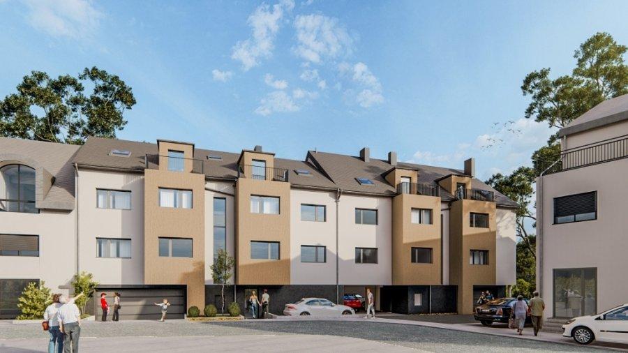 apartment for buy 3 bedrooms 110.41 m² rollingen photo 1