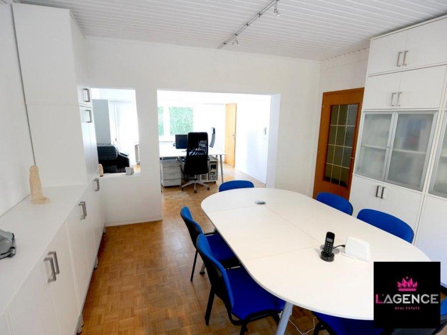 reihenhaus kaufen 2 schlafzimmer 165 m² differdange foto 5