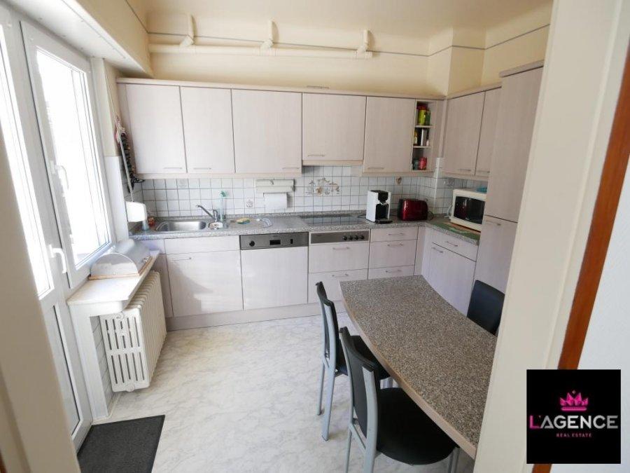reihenhaus kaufen 2 schlafzimmer 165 m² differdange foto 3