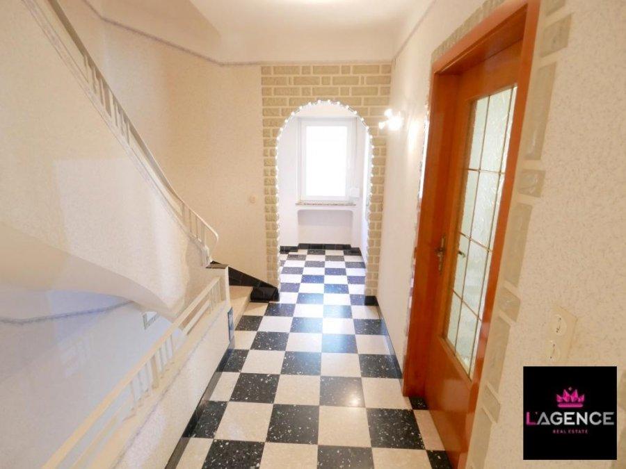 reihenhaus kaufen 2 schlafzimmer 165 m² differdange foto 6