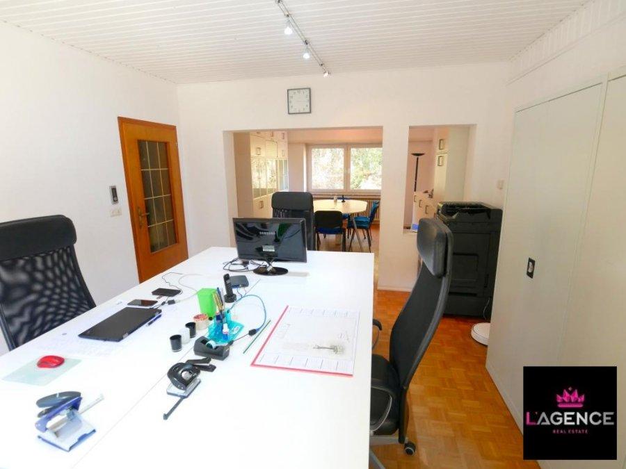 reihenhaus kaufen 2 schlafzimmer 165 m² differdange foto 4