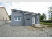 Maison à vendre F6 à Sainte-Marie-aux-Chênes - Réf. 6558905