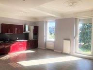 Appartement à vendre F3 à Aumetz - Réf. 6755513