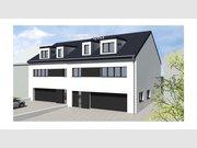 Maison jumelée à vendre 5 Chambres à Canach - Réf. 5969081