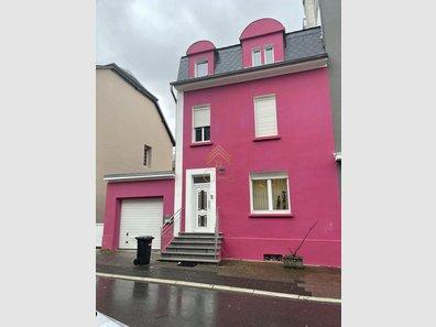 Haus zum Kauf 3 Zimmer in Pétange - Ref. 7214265