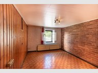 Wohnung zur Miete 2 Zimmer in Weiswampach - Ref. 5649593