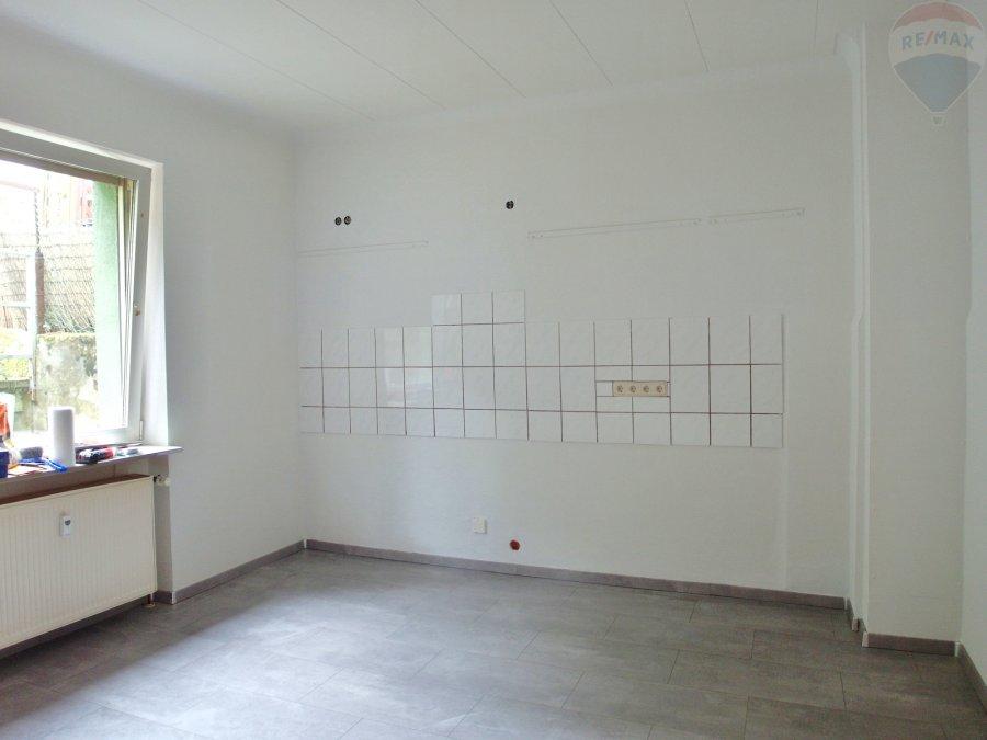 wohnung mieten 2 zimmer 65 m² saarbrücken foto 1