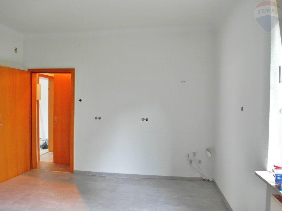 wohnung mieten 2 zimmer 65 m² saarbrücken foto 3