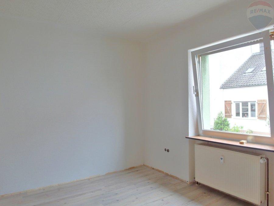 wohnung mieten 2 zimmer 65 m² saarbrücken foto 2