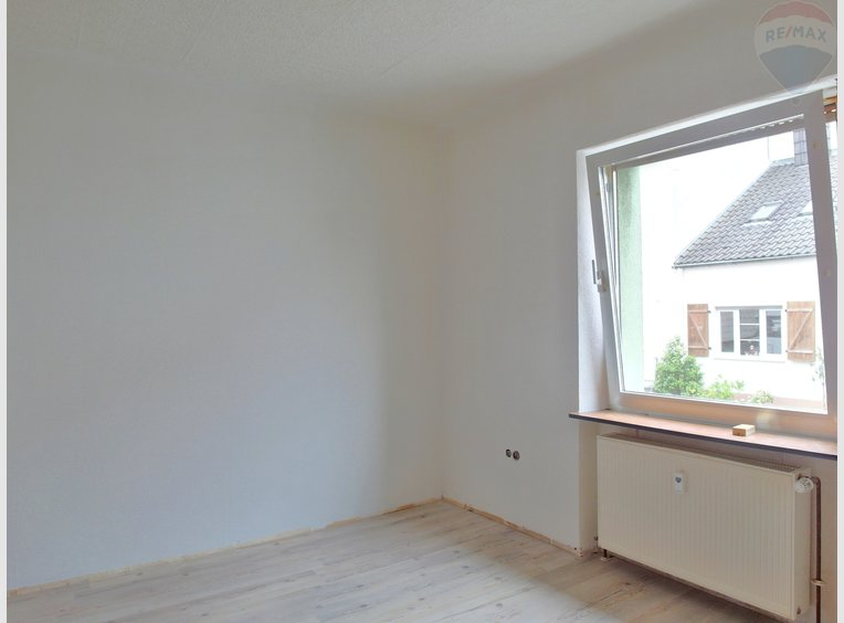 Wohnung zur Miete 2 Zimmer in Saarbrücken (DE) - Ref. 6841529