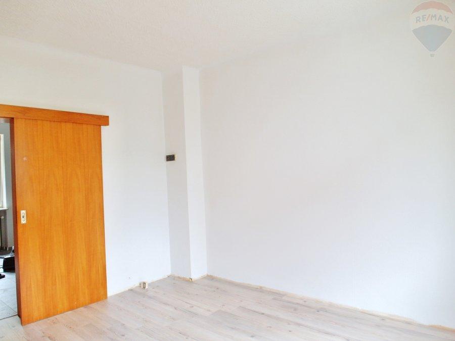 wohnung mieten 2 zimmer 65 m² saarbrücken foto 4