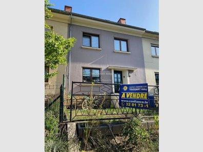 House for sale 4 bedrooms in Echternach - Ref. 6907065