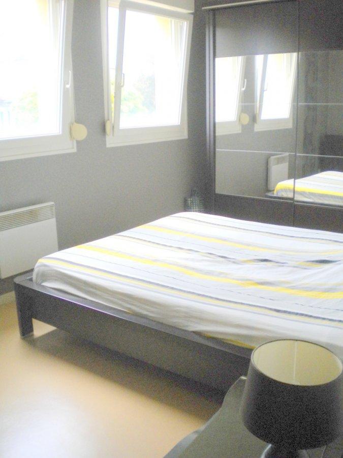 Appartement à louer F3 à Peltre