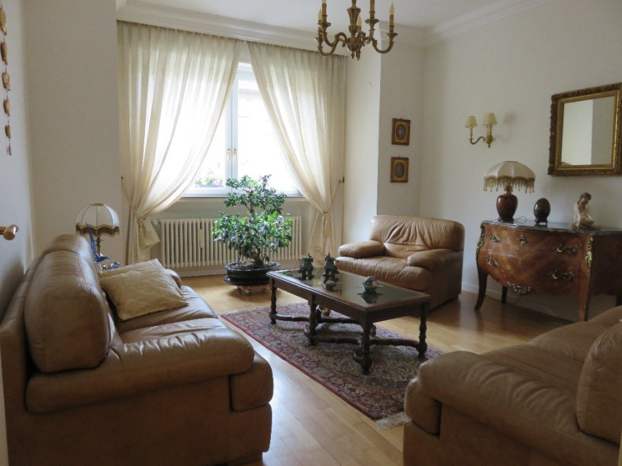 acheter maison 7 pièces 152 m² hettange-grande photo 1