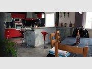 Maison à vendre F5 à Vittel - Réf. 6661305