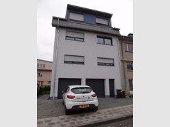 Immeuble de rapport à vendre 5 Chambres à Rodange - Réf. 4891833