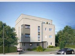 Wohnung zum Kauf 3 Zimmer in Niederkorn - Ref. 5219513