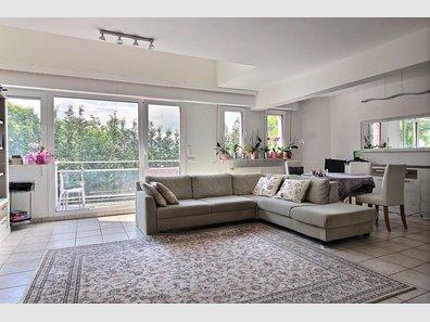 Duplex for sale 3 bedrooms in Capellen - Ref. 6796473