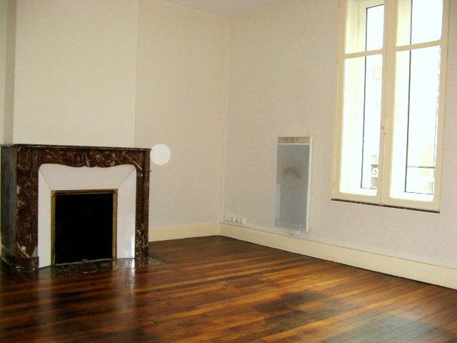 louer appartement 2 pièces 38.25 m² nancy photo 3