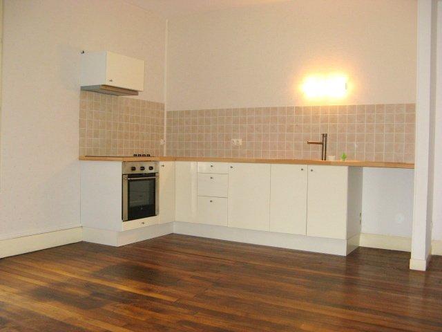 louer appartement 2 pièces 38.25 m² nancy photo 2