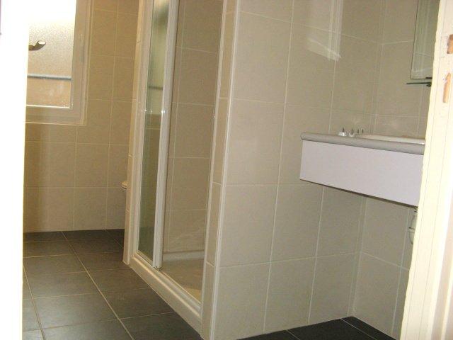 louer appartement 2 pièces 38.25 m² nancy photo 4