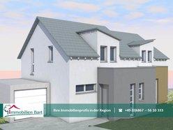 Doppelhaushälfte zum Kauf 5 Zimmer in Kirf - Ref. 7255225