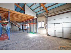 Warehouse for rent in Fentange - Ref. 6669497