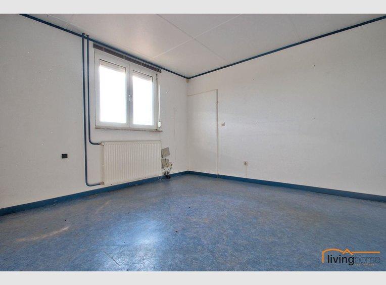 Entrepôt à louer à Fentange - Réf. 6669497
