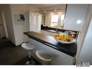 Apartment for sale 1 bedroom in Helmsange - Ref. 6411449