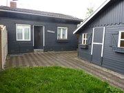 Maison à vendre F5 à Bauvin - Réf. 7201977