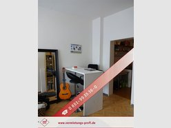 Apartment for rent 1 room in Trier - Ref. 7267513