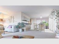 Appartement à vendre F2 à Illkirch-Graffenstaden - Réf. 7075001