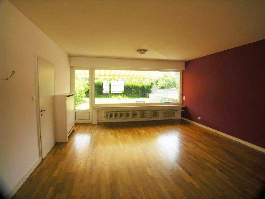 haus kaufen 7 zimmer 200 m² bitburg foto 5