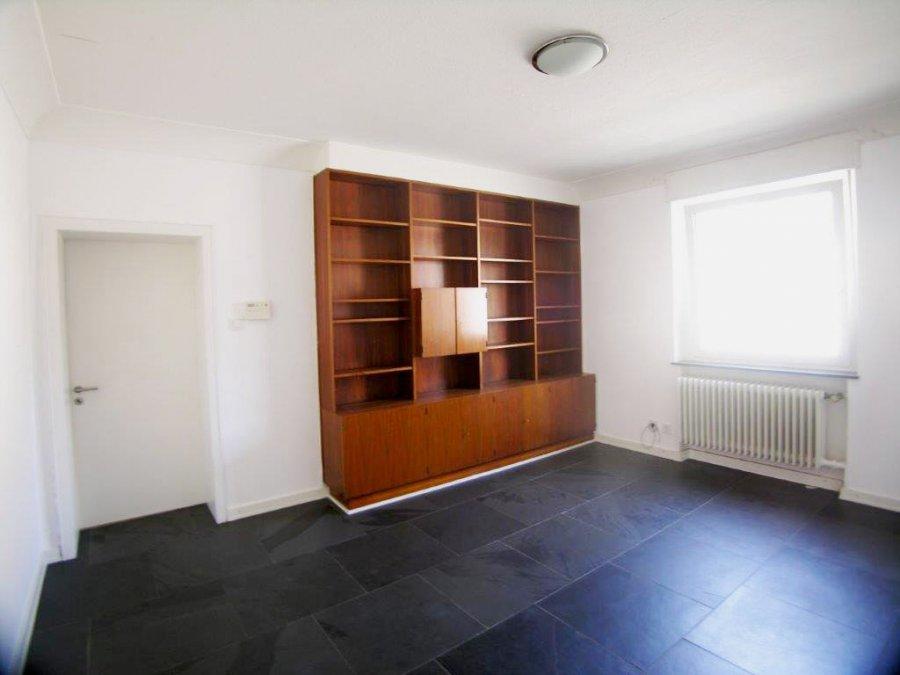 haus kaufen 7 zimmer 200 m² bitburg foto 6