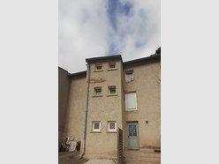 Immeuble de rapport à vendre à Jarny - Réf. 7275961