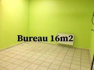 Bureau à louer à Dudelange - Réf. 5969337
