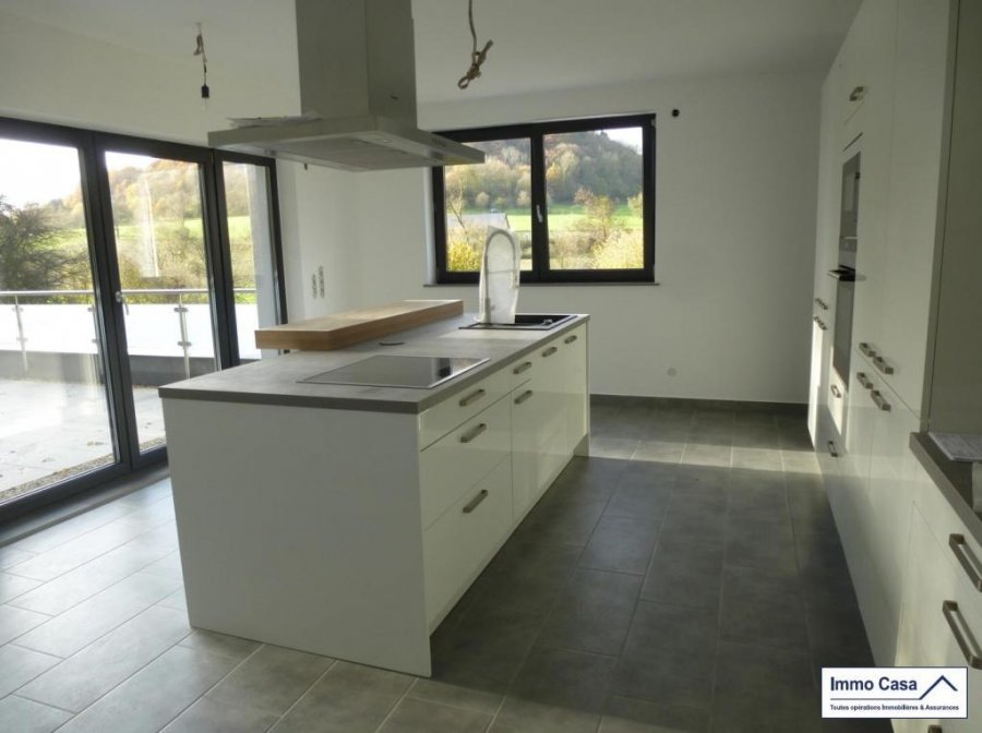 detached house for buy 3 bedrooms 138 m² wallendorf-pont photo 1