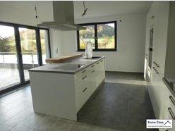 Maison individuelle à vendre 3 Chambres à Wallendorf-Pont - Réf. 6174137