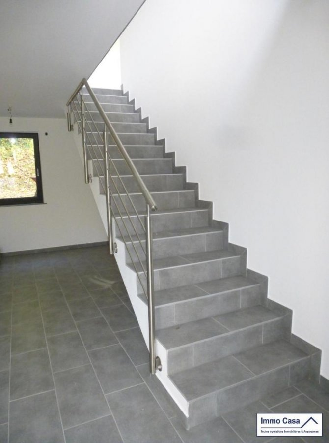 detached house for buy 3 bedrooms 138 m² wallendorf-pont photo 6
